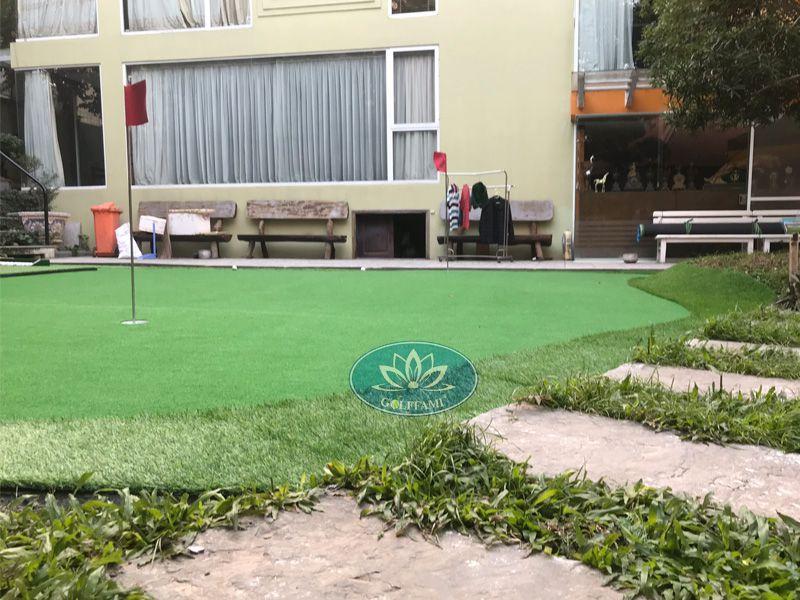 Dự án Green golf Fami Bắc Từ Liêm Hà Nội