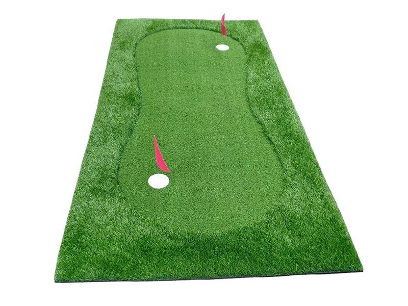 Putting golf Gomip32