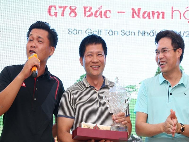 Best Net Nguyễn Hoàng Anh