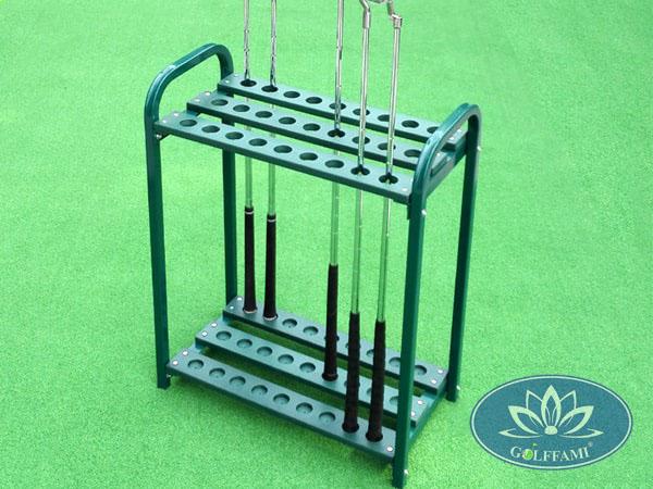 Giá để gậy golf GOMIGA6