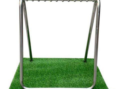 Giá để gậy golf Gomiga9