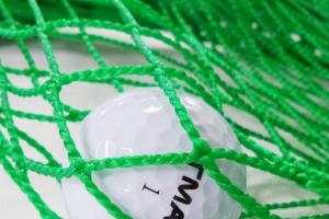 Lưới golf